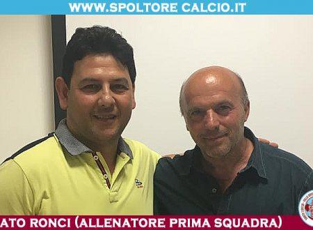 COPPA ITALIA | Spoltore sbanca Capistrello