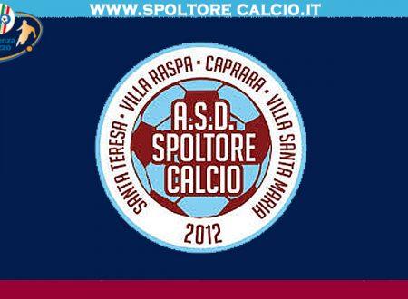PRIMA SQUADRA | Azulgrana sconfitti a Miglianico. Semifinali Play Off: sarà Chieti-Spoltore