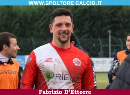 PRIMA SQUADRA | Ranieri risponde a Lalli e D'Ettore blinda il risultato