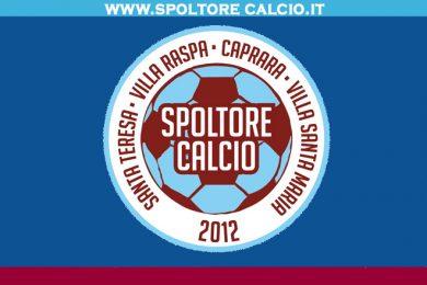 PRIMA SQUADRA | Colpo 'Gobbo' dello Spoltore all'Angelini: play off all'ultimo respiro