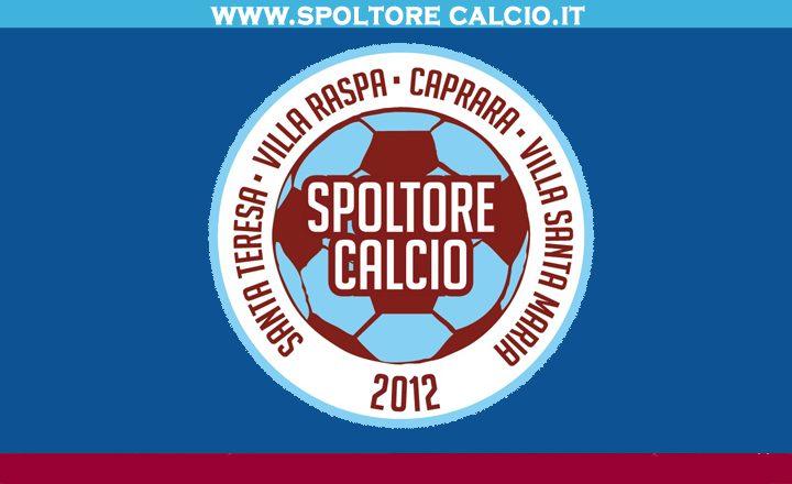 PRIMA SQUADRA | Finisce a reti bianche al 'San Marco' tra Delfino Flacco e Spoltore